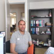 Abdel Fatah